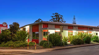 2-6 Willunga Avenue Nambucca Heads NSW 2448