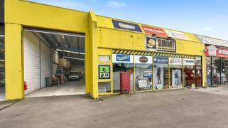 348 Frankston-Dandenong Road Dandenong South VIC 3175