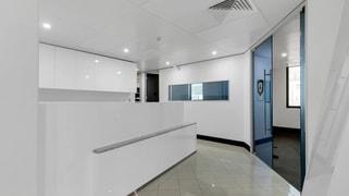 Level 5, 20/55 Gawler Place Adelaide SA 5000
