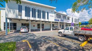 1/115-119 Russell Street Cleveland QLD 4163