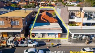 200 William Street Earlwood NSW 2206