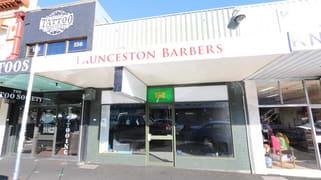 152-154 Charles Street Launceston TAS 7250