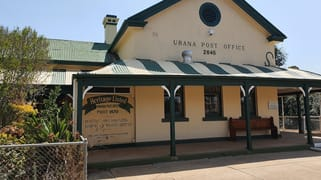 Anna Urana NSW 2645