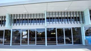 Shop 5/11-19 Hilton Terrace Tewantin QLD 4565