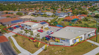 228 Brays Road Griffin QLD 4503