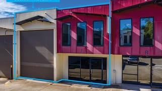 7/5 Cairns Street Loganholme QLD 4129