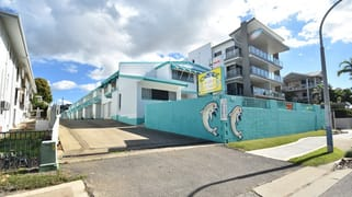 105 The Strand North Ward QLD 4810
