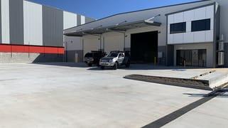 Lot 29 Ironstone Road Berrinba QLD 4117