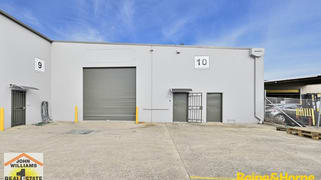Unit 10/20-22 Barry Road Chipping Norton NSW 2170