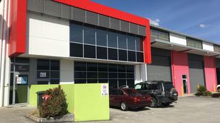 8/368 Earnshaw Road Banyo QLD 4014