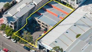 33 Wyandra Street Teneriffe QLD 4005