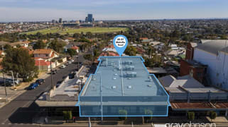 35-37 Melville Road Brunswick West VIC 3055