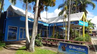 39 Porter Promenade (Mission Beach) Cairns City QLD 4870