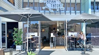 Shop 6/11-19 Hilton Terrace Tewantin QLD 4565