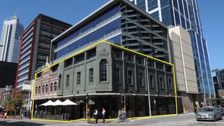 GF1&2/16 Milligan Street Perth WA 6000
