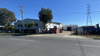 795 Boundary Road Darra QLD 4076