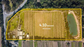 Lot 2/4486 Old Northern Road Maroota NSW 2756