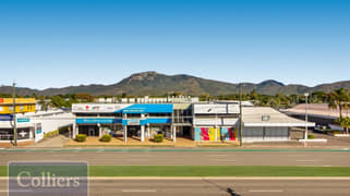 294-296 Ross River Road Aitkenvale QLD 4814