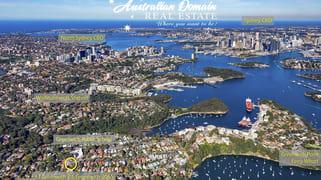 93 Greenwich Rd Greenwich NSW 2065