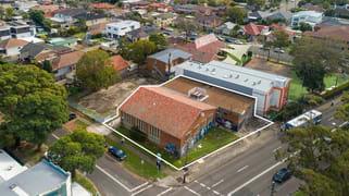 279 Rocky Point Road Sans Souci NSW 2219