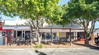 20 Maple Street Cooroy QLD 4563