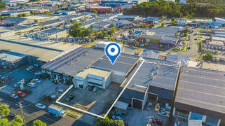73 Parramatta Road Underwood QLD 4119