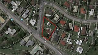 167 Main Street Beenleigh QLD 4207