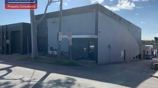 27-29 Clarendon Street Artarmon NSW 2064