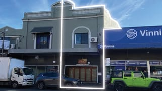 191 King Street Newtown NSW 2042