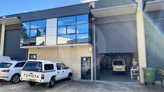 8/79 STATION ROAD Seven Hills NSW 2147