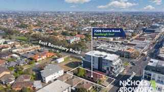 730B Centre Road Bentleigh East VIC 3165
