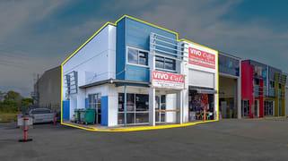 4/185 Beverley Street Morningside QLD 4170