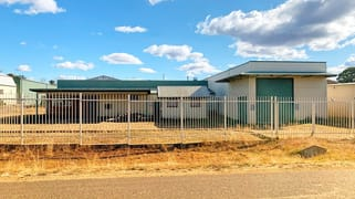 26 Holland Road Polo Flat NSW 2630