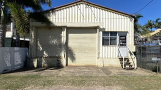 45 Perkins Street South Townsville QLD 4810