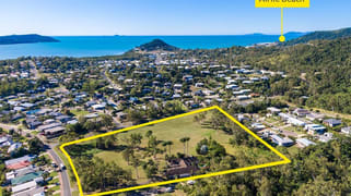 55 Valley Drive Cannonvale QLD 4802