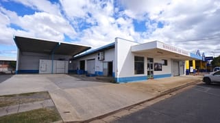 10-12 Hort Street Mareeba QLD 4880