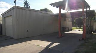 26 South Street Rockhampton City QLD 4700