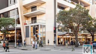 Retail 2/140 Marsden Street Parramatta NSW 2150