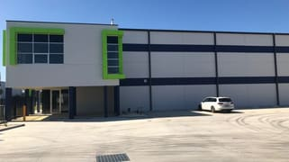 Warehouse/19 Columbia Court Dandenong VIC 3175
