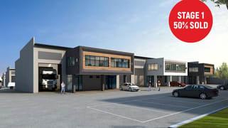 62-66 Turner Road Smeaton Grange NSW 2567
