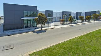 5-19 Clare Street, Port Adelaide Port Adelaide SA 5015