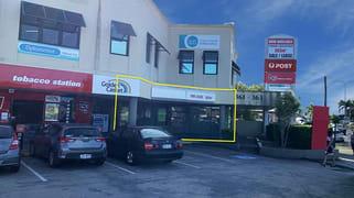 4/361-363 Sheridan Street Cairns North QLD 4870