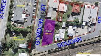 11-13 Soudan Street Beenleigh QLD 4207