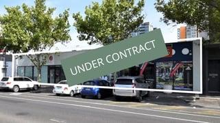162-168 Grote Street Adelaide SA 5000
