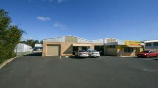 10 Halifax Drive Davenport WA 6230