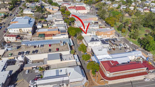 164 Mary Street Gympie QLD 4570