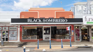 136 Keen Street Lismore NSW 2480