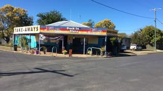 17 Cunningham Street Monto QLD 4630