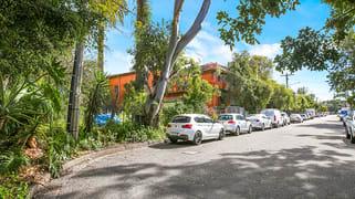 23 Byrnes Street Botany NSW 2019