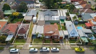 14-20 Dillon Street Ramsgate NSW 2217
